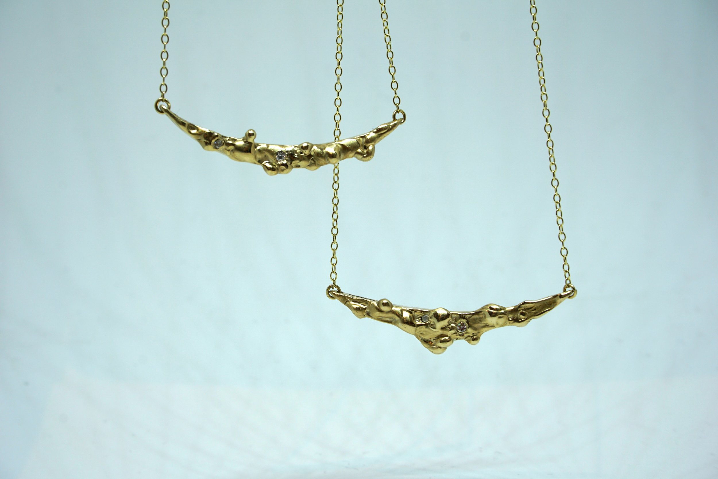Misan Jewellery (6) 4200x2800.jpg