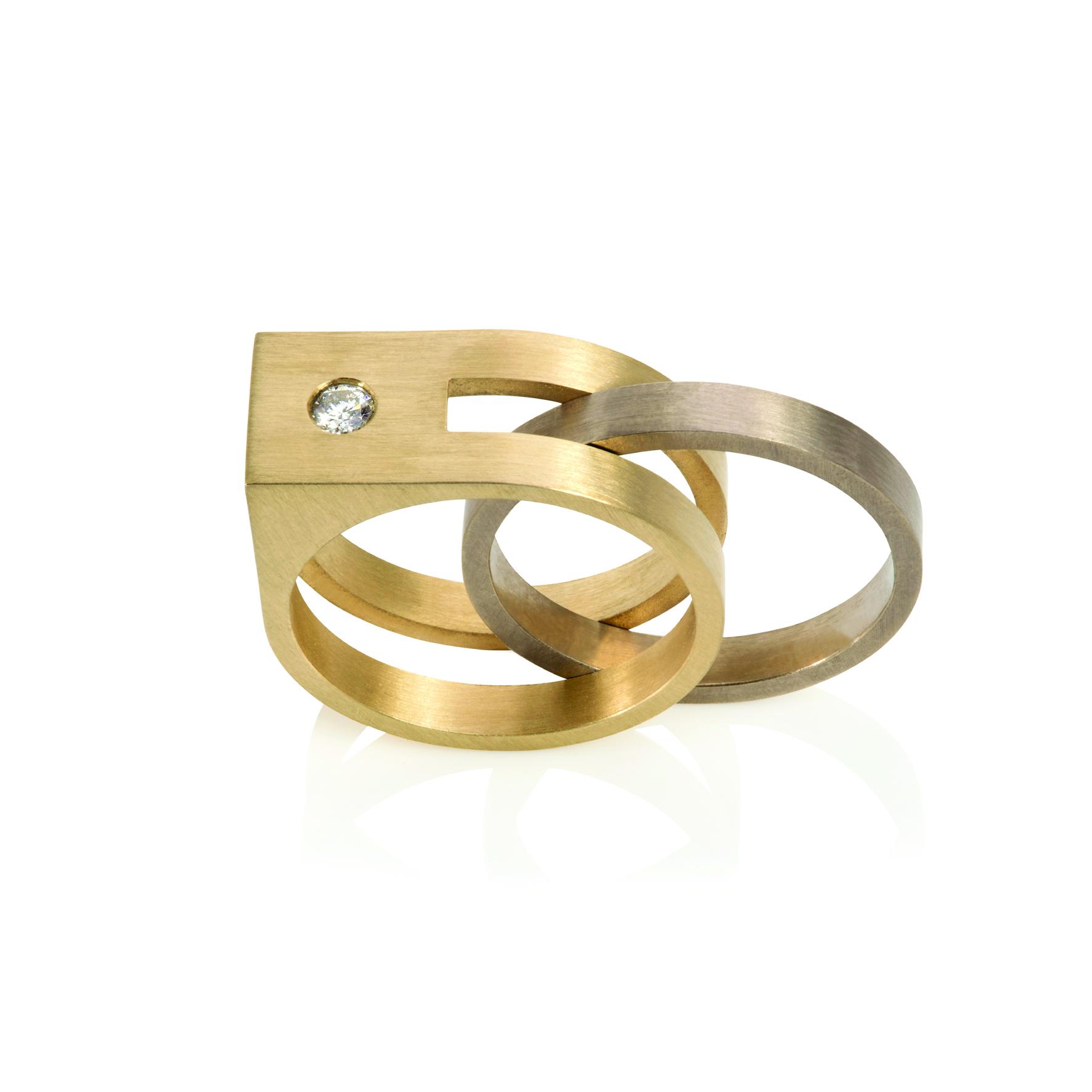 An Alleweireldt - Oxx Jewellery London3.jpg