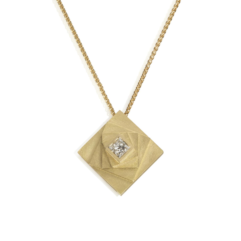 An Alleweireldt - Oxx Jewellery London5.jpg