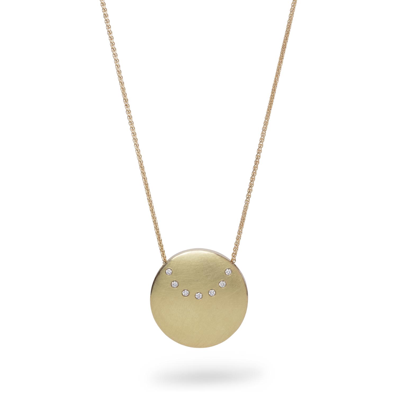 An Alleweireldt - Oxx Jewellery London6.jpg