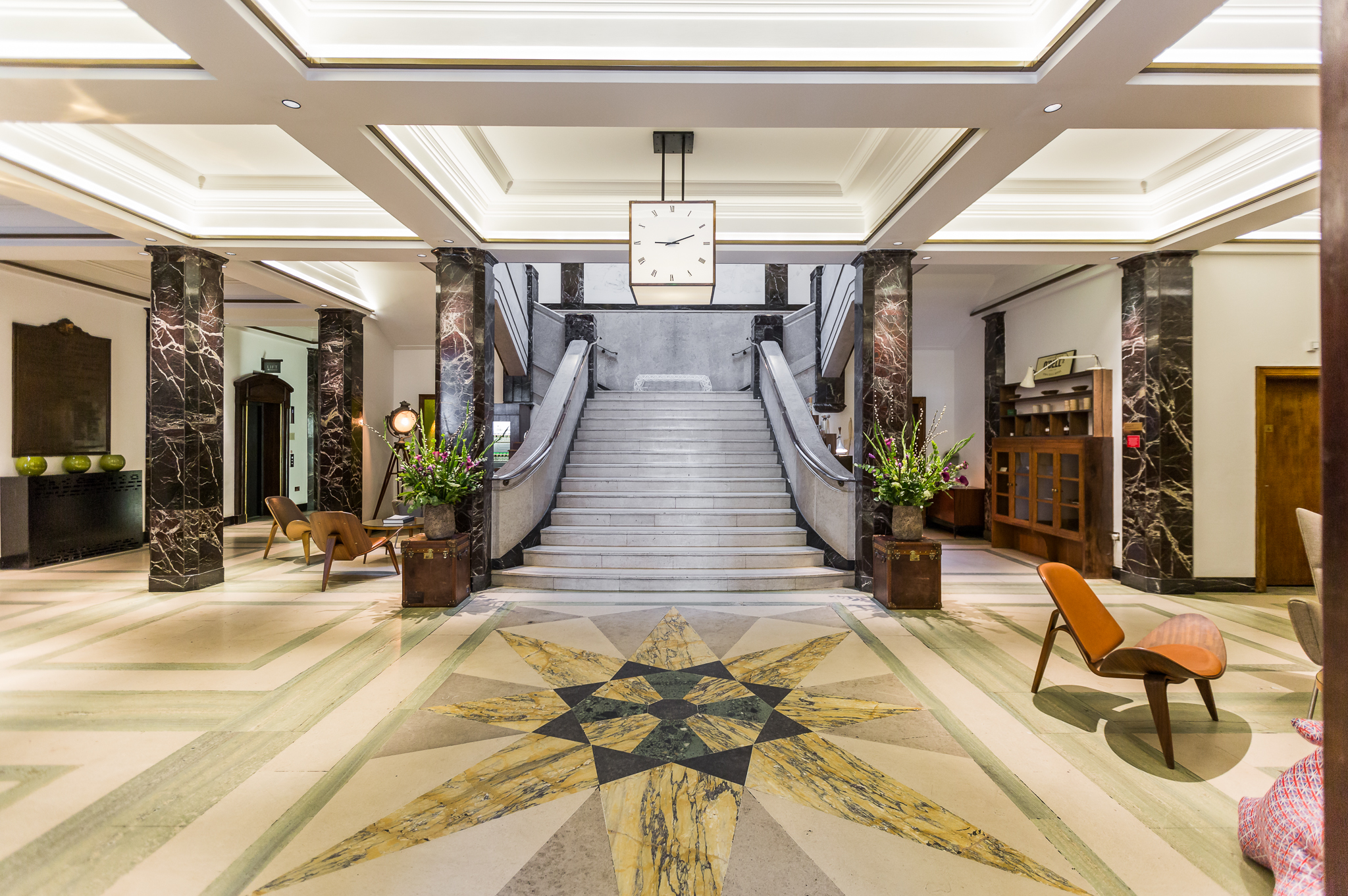 Lobby front facing.jpg