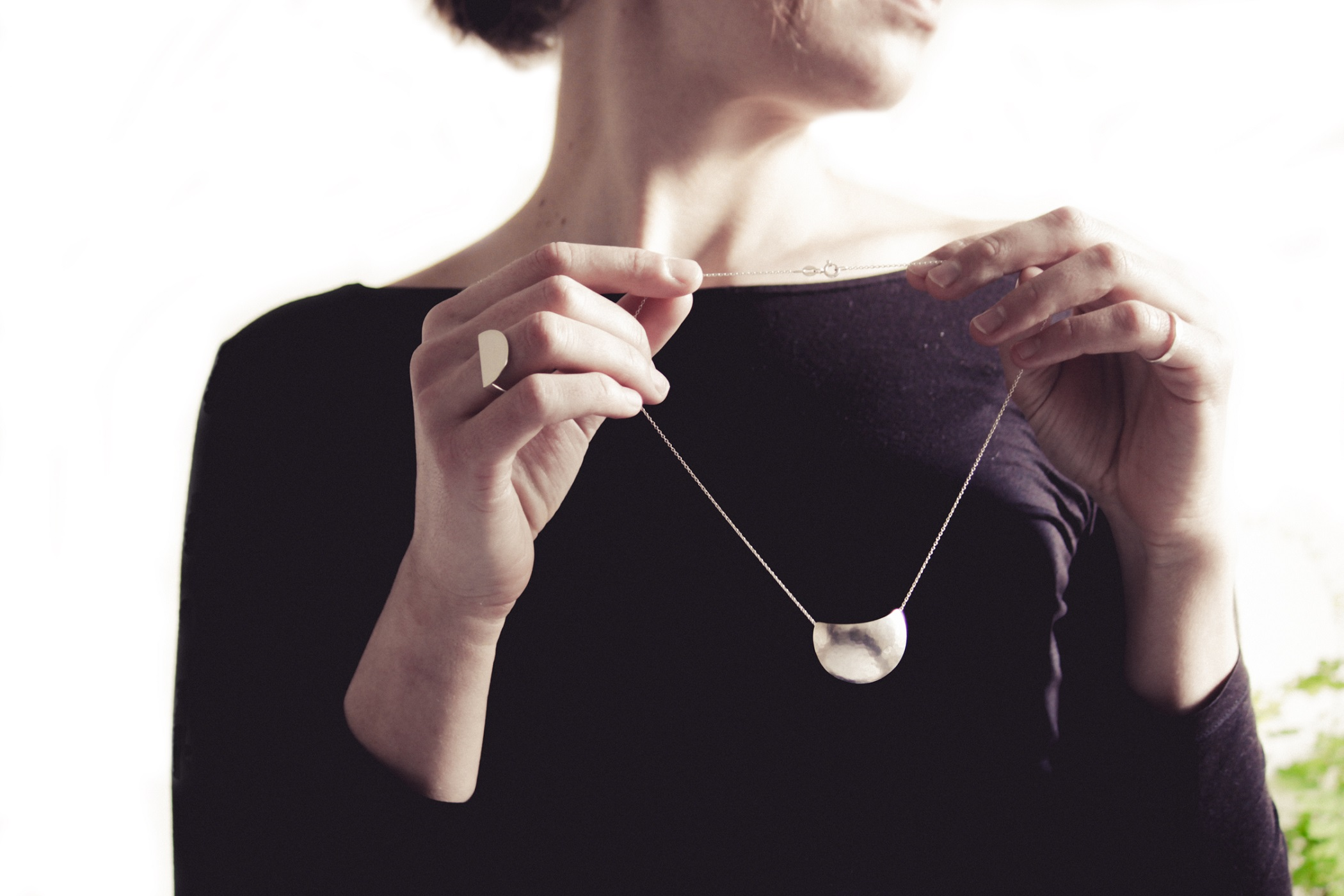 Megan Collins Jewellery - Arc 2100x1400.jpg