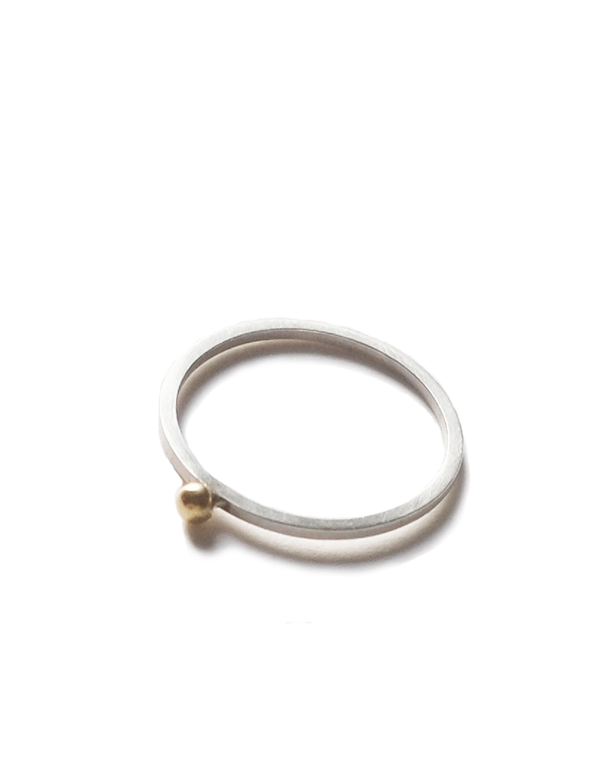 Megan Collins Jewellery - Gold Dot ring PNG.png