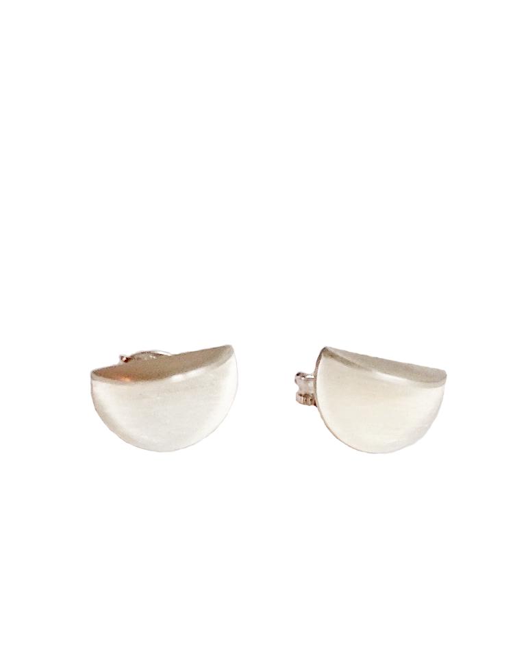 Megan Collins Jewellery - Nia earrings PNG.png