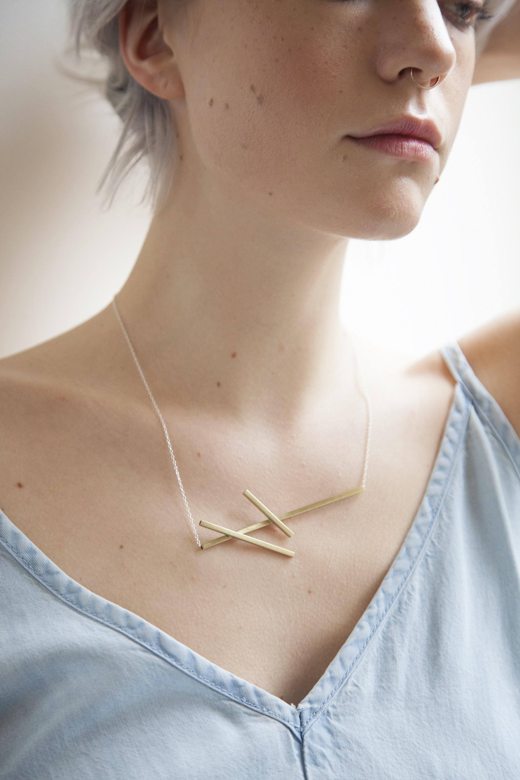 Megan Collins Jewellery - StaveGold 1800x2700.jpg
