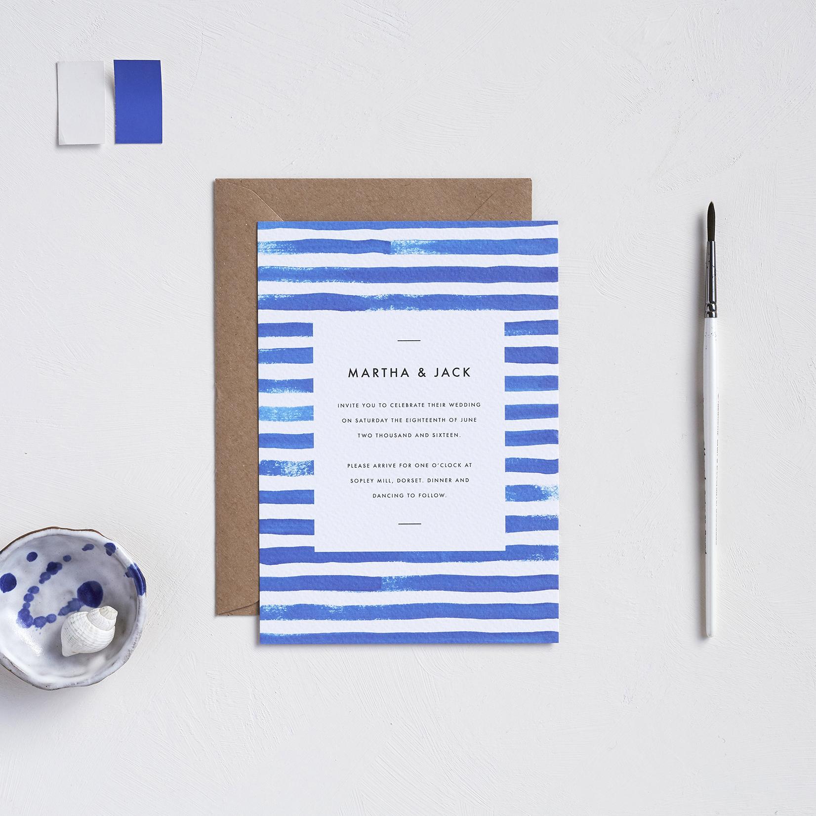Studio Sophie (5).jpg