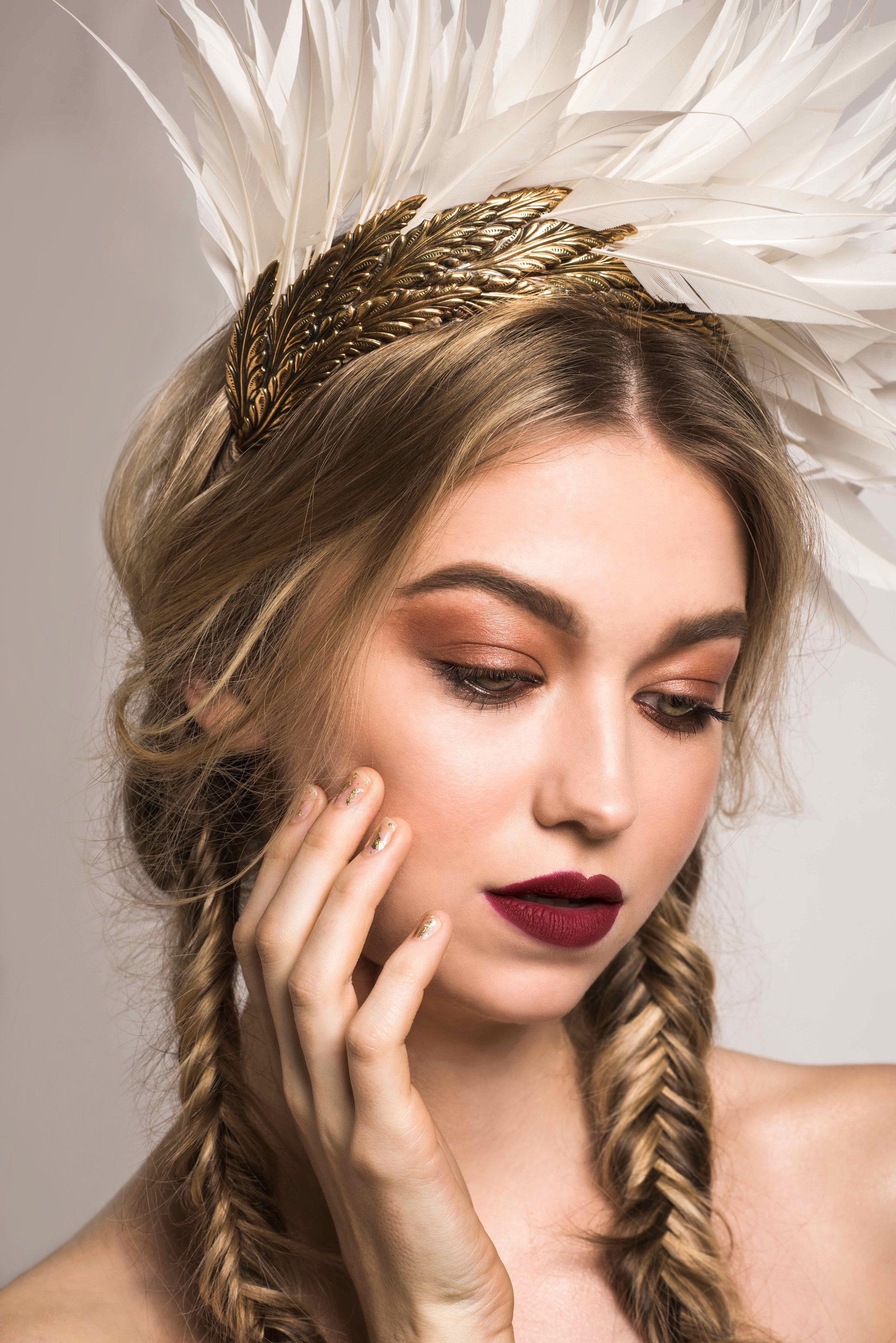 Portraits Bridal Stylebox 2018 5.jpeg