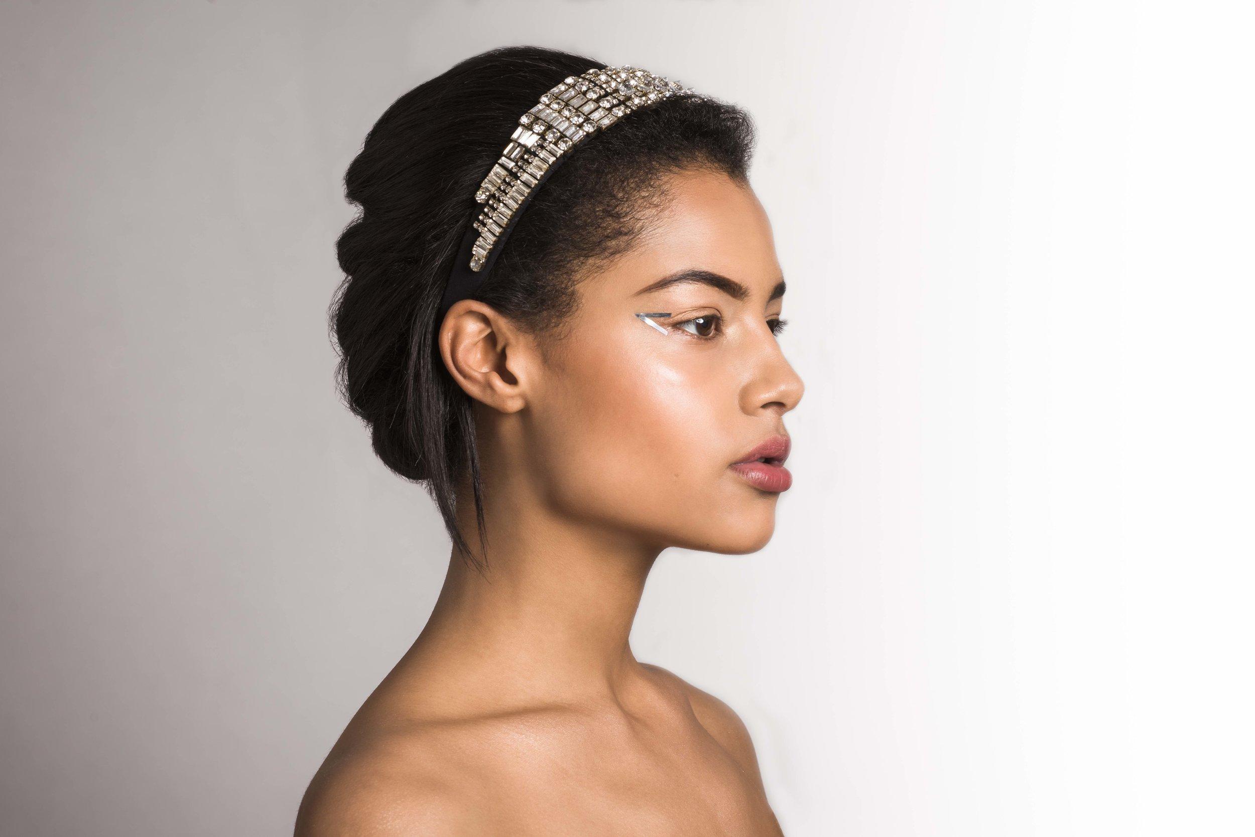Portraits Bridal Stylebox 2018 2.jpeg