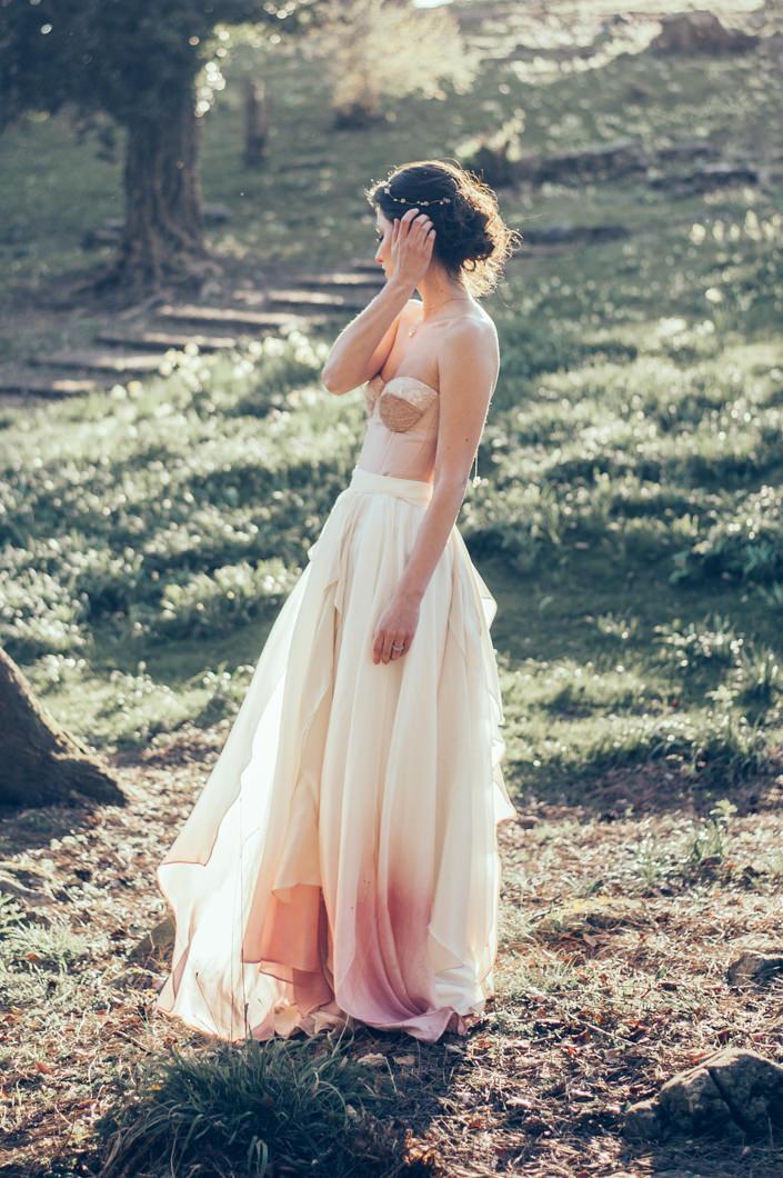 Jessica Turner Designs (1).jpg