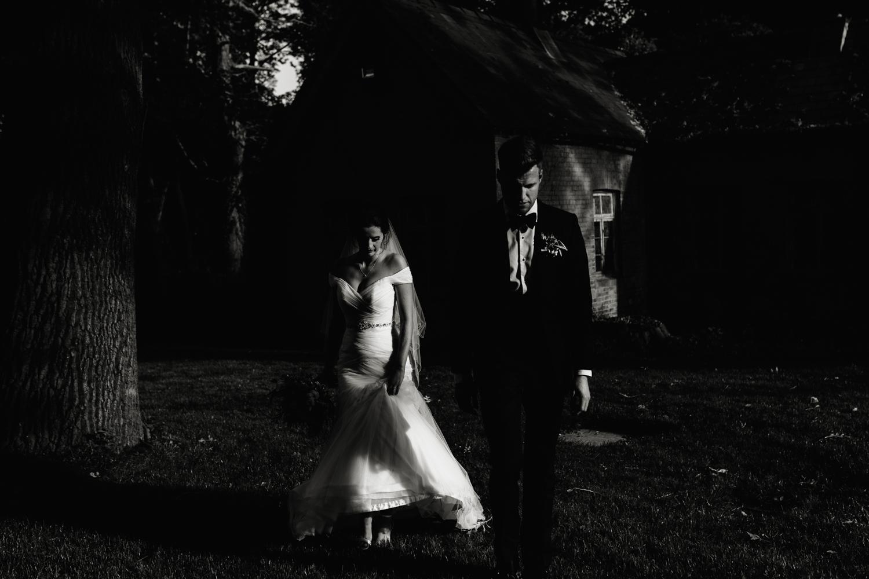 20170923-IMG_4873AGNESBLACKWEBUPLOADSagnesblackweddingphotography.jpg