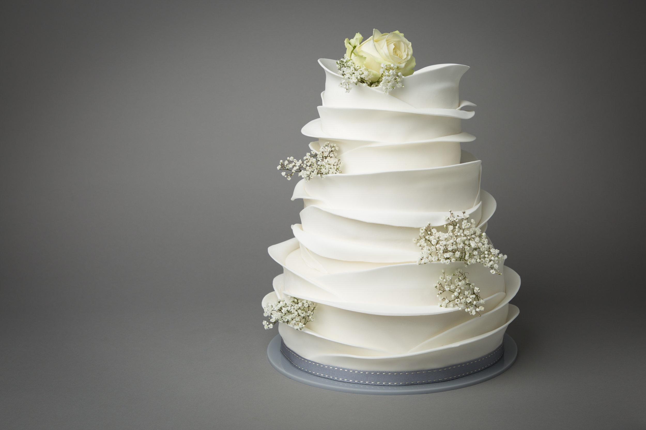 Holly Clarke Cake Design 3203-027.jpg