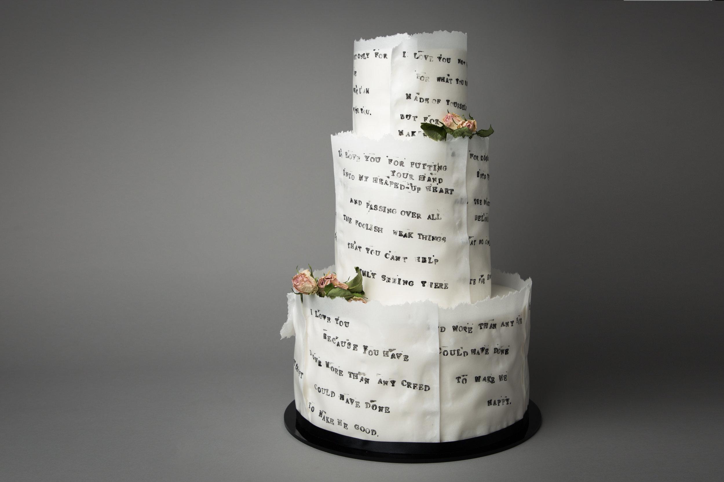 Holly Clarke Cake Design 3203-043.jpg