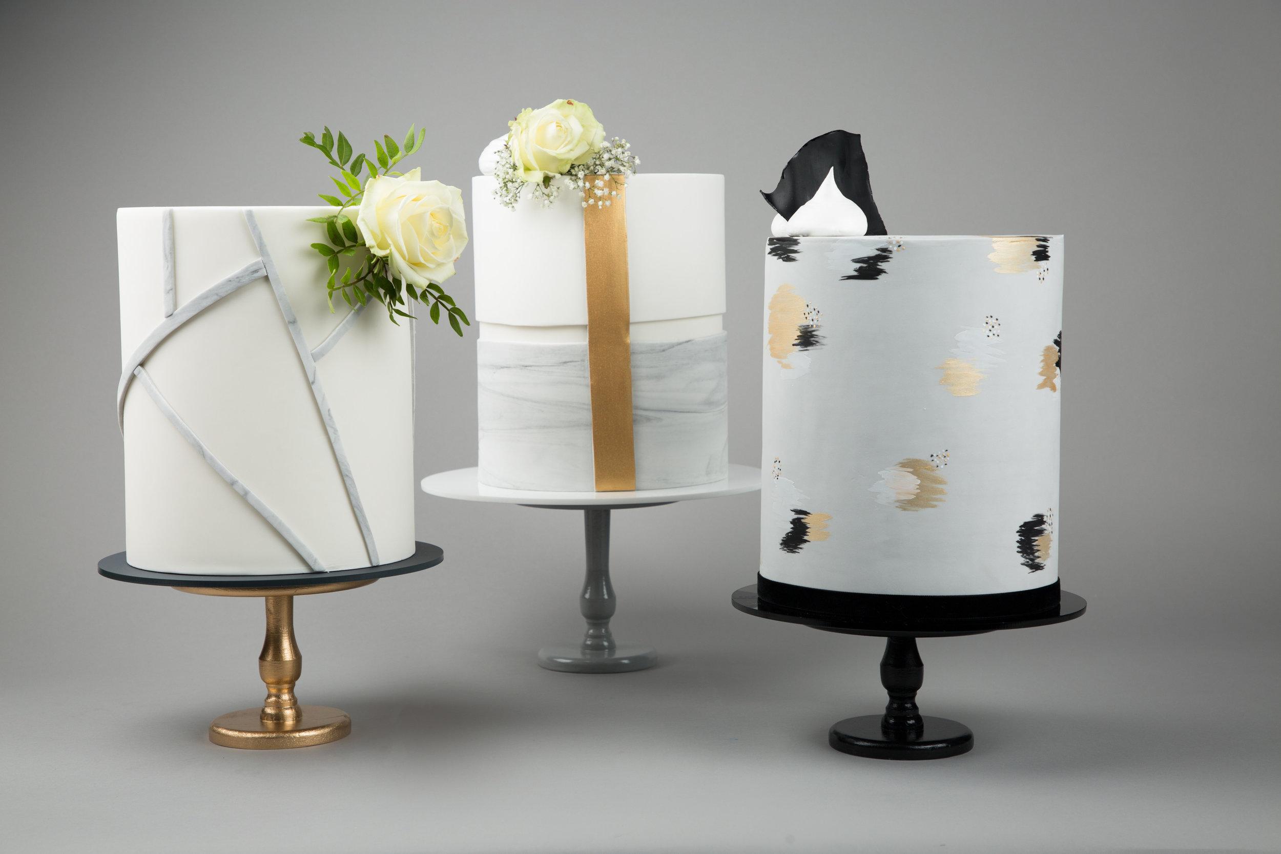 Holly Clarke Cake Design 3203-158 4800x3200.jpg