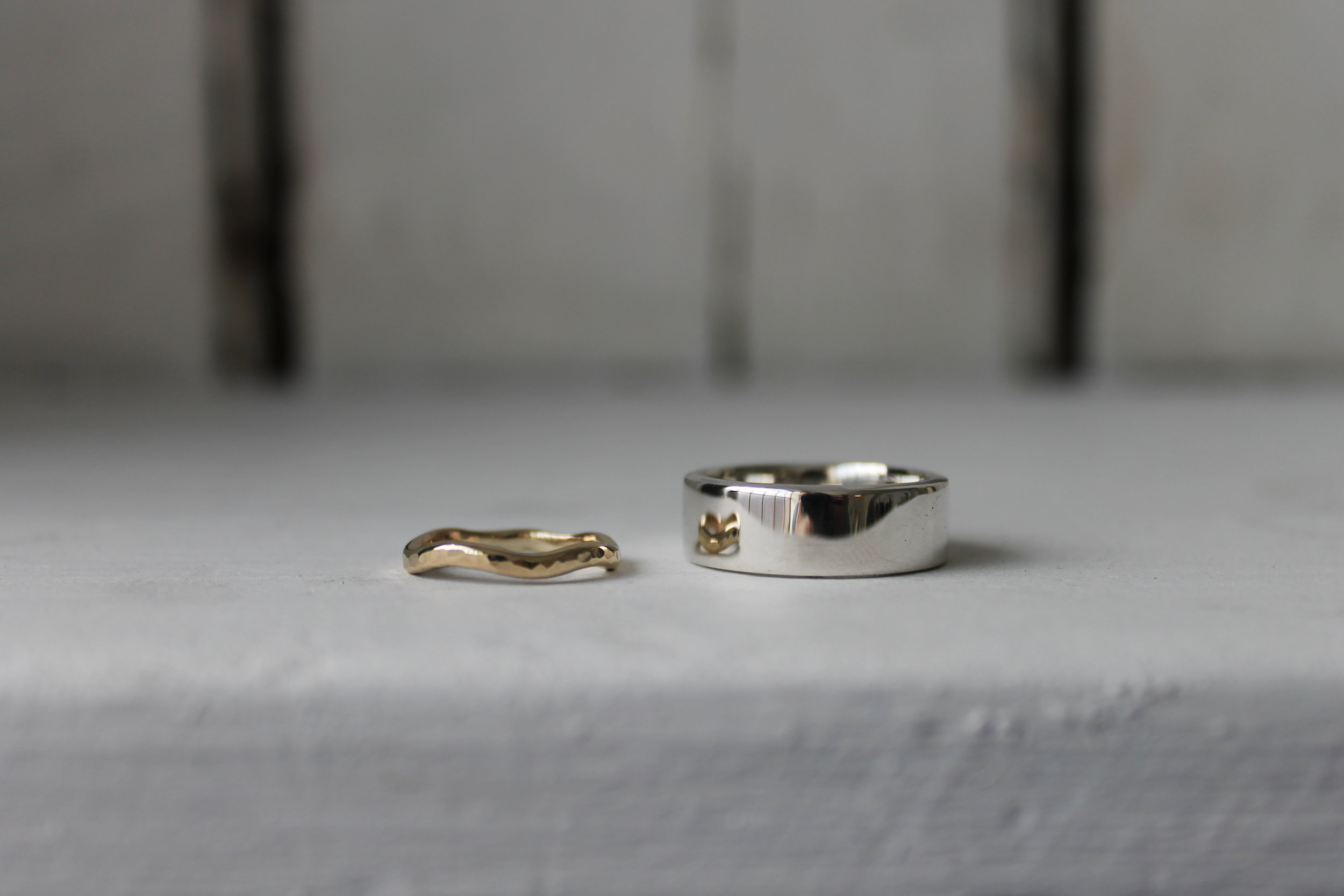 make_your_own_wedding_rings 28.JPG