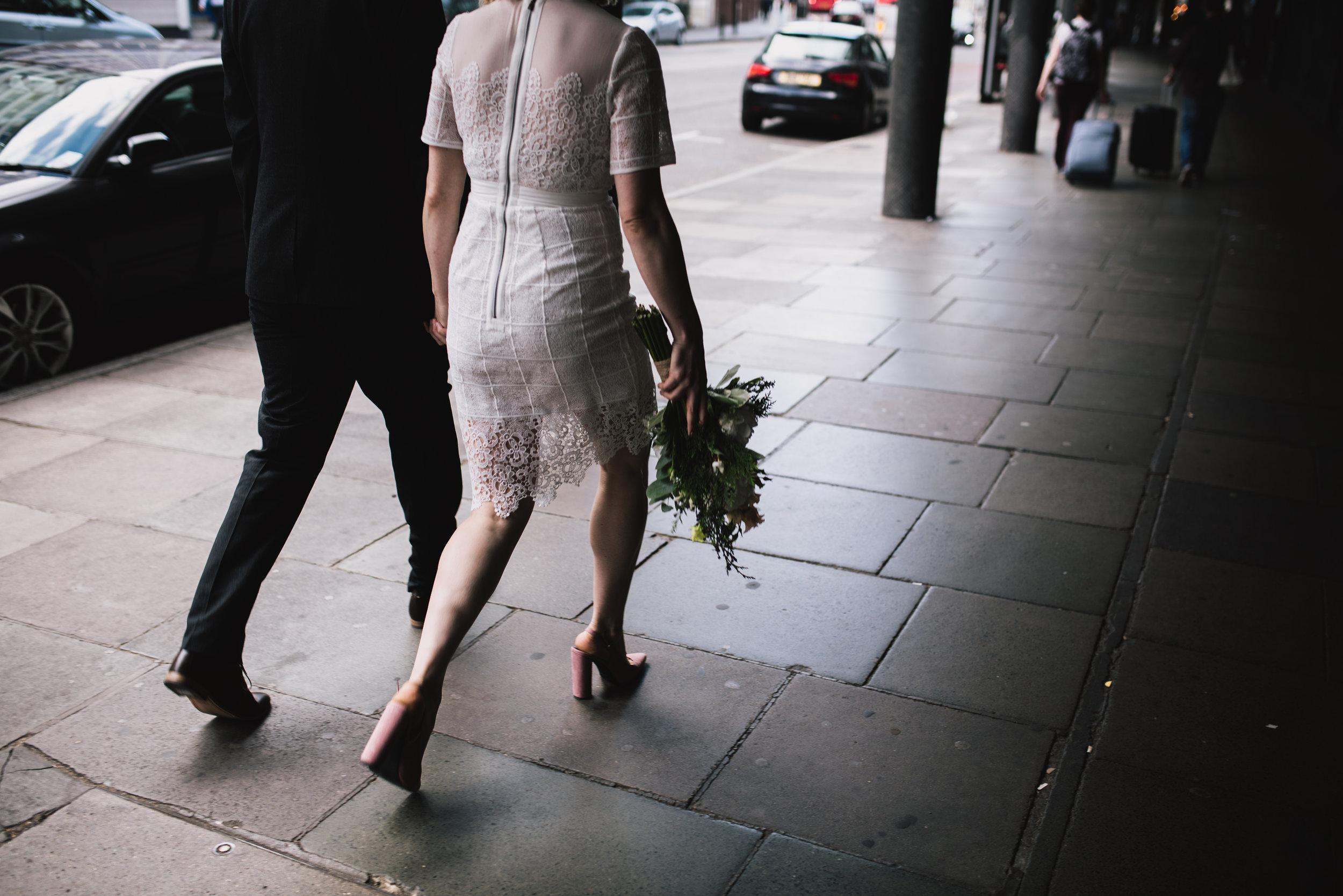 Laurel-Lewis-Lisa Jane Photography-207.JPG
