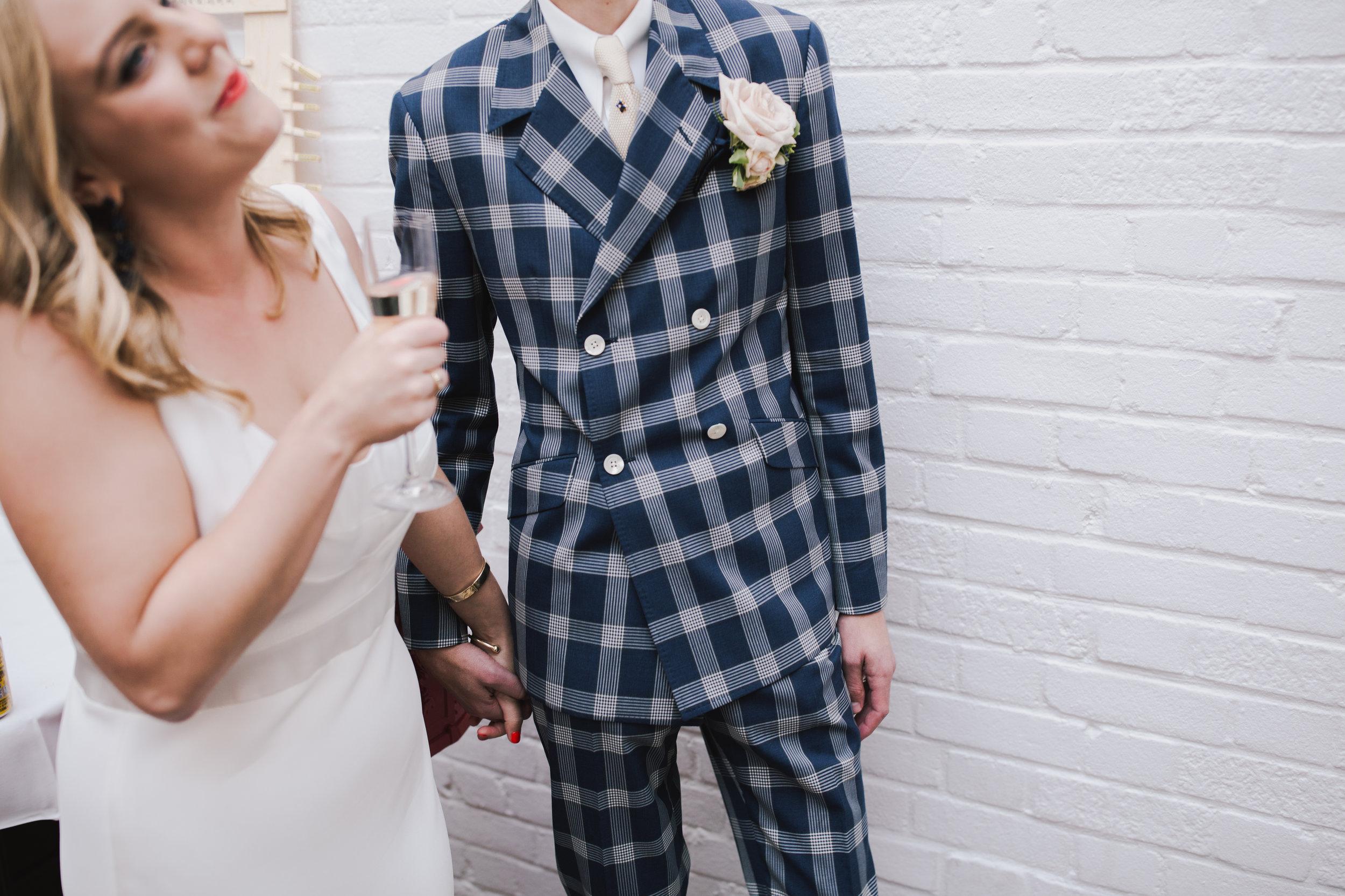 K&J-Loft Studios Wedding-Lisa Jane Photography-480.jpg