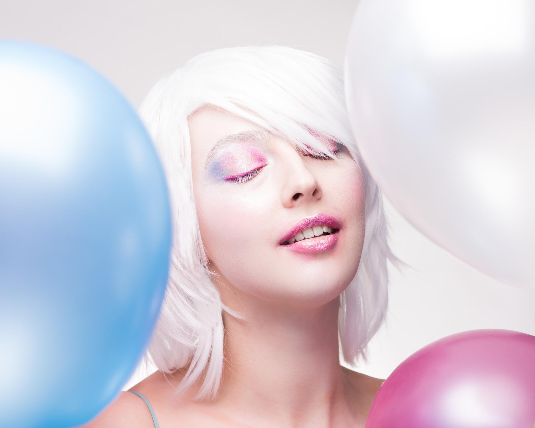 Lucy Jones bubblegum.jpg