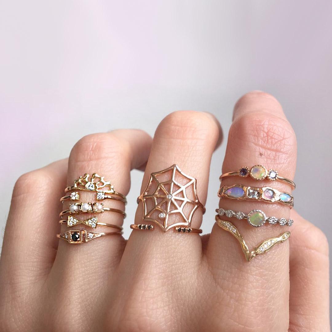 alternative-engagement-rings.jpg