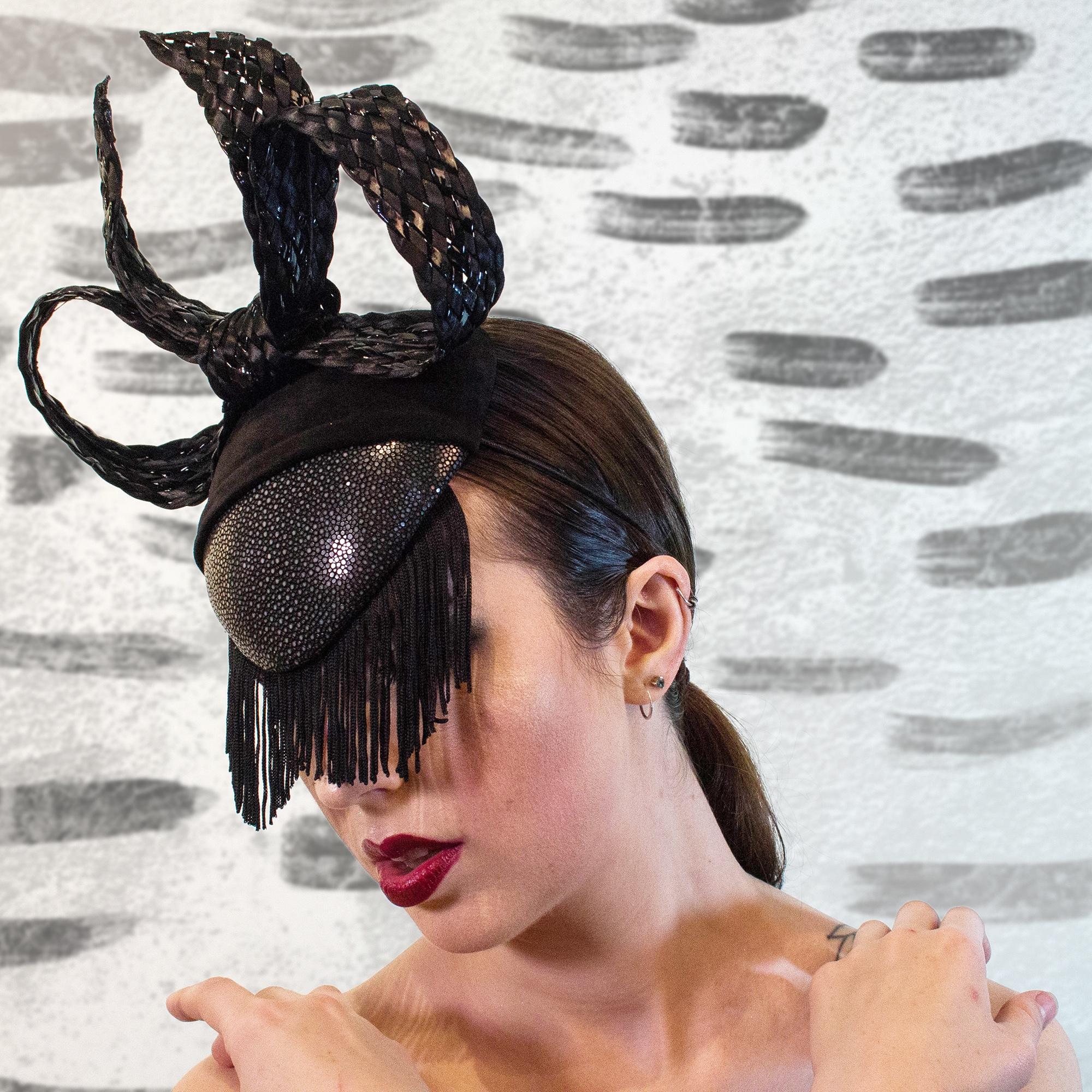 Virna Pasqueneli Clara Bow2 2000x2000.jpg