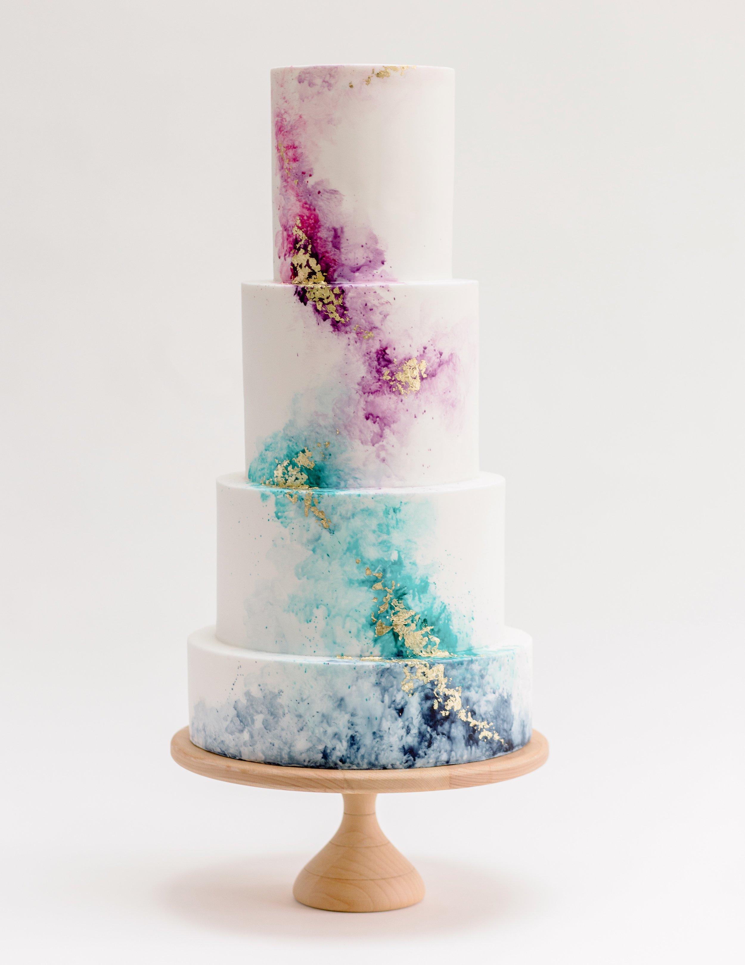claire-graham-claire-owen-cakes-13 Crop 4500x3474.jpg