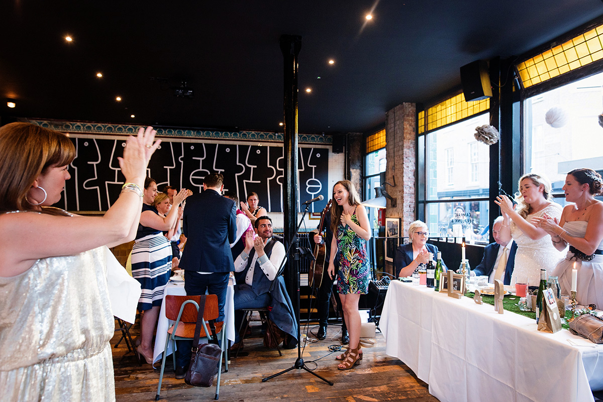 acoustic-wedding-duo-london-2016-copy.jpg