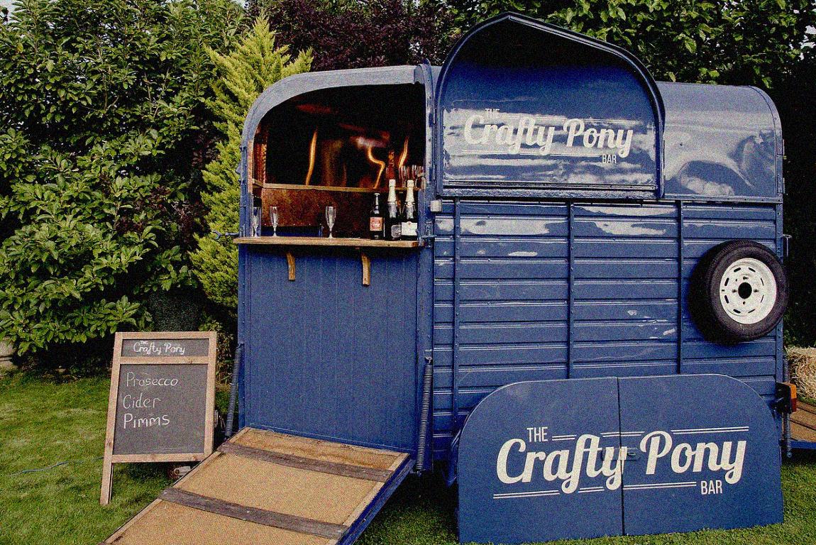 CRAFTY PONY (8).jpg