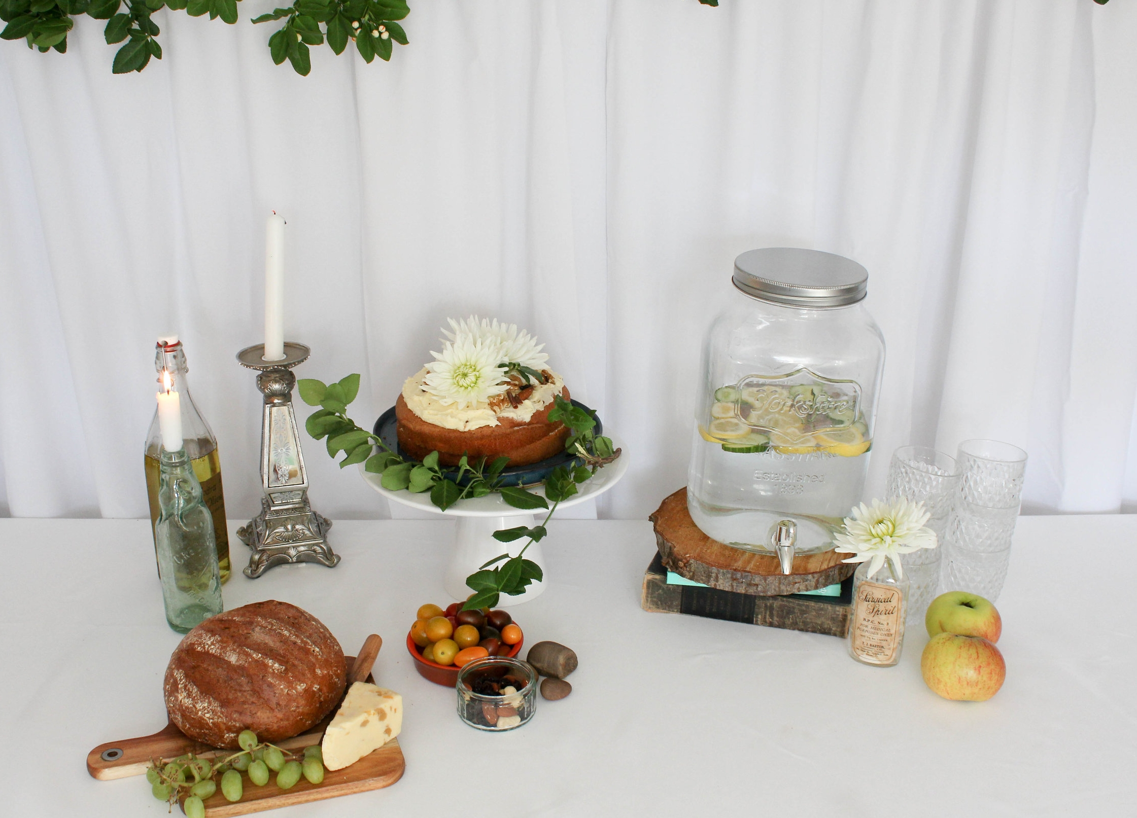 THE WEDDING ALCHEMIST (5).jpg