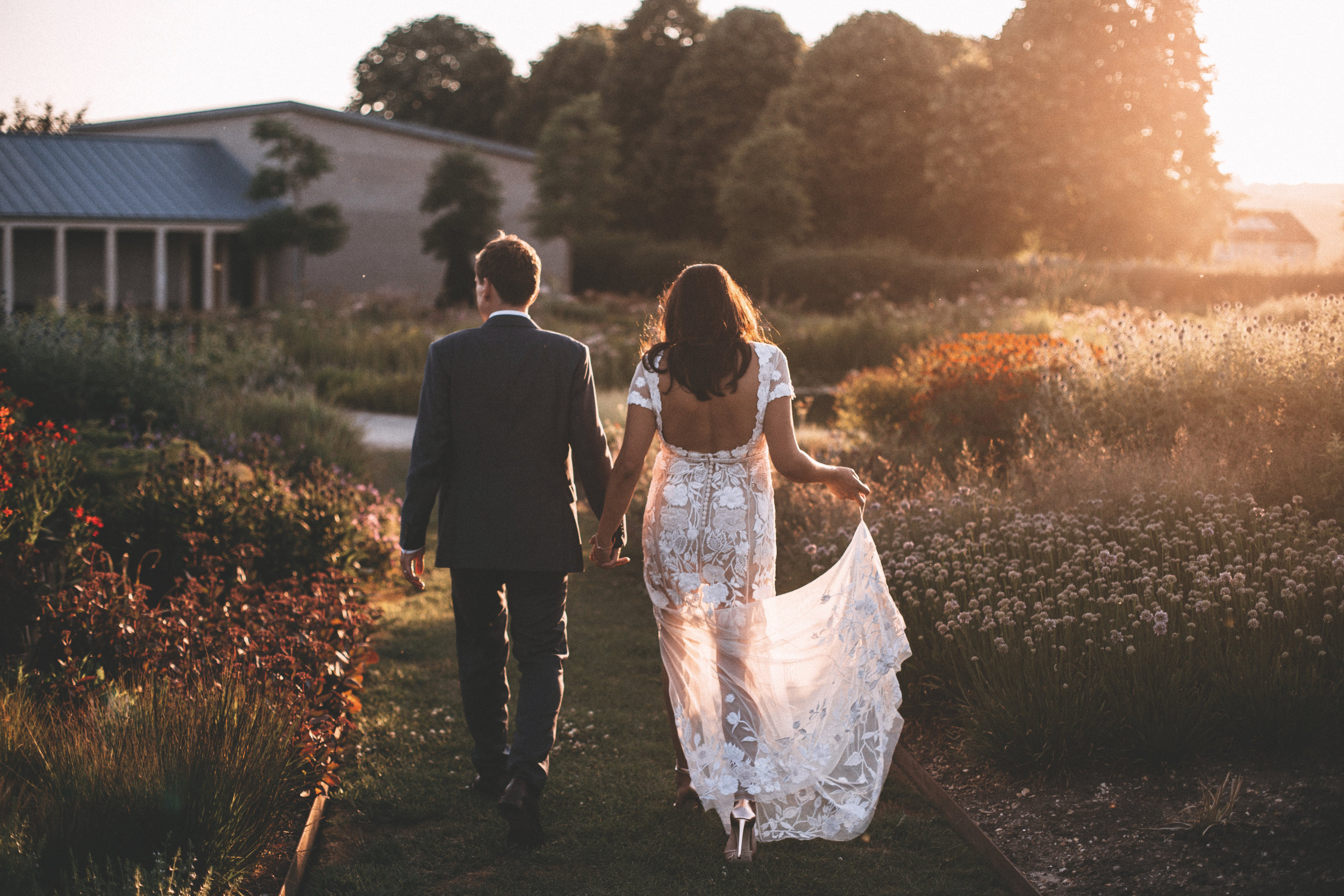 A Thing Like That Alternative Wedding Photographer2.JPG