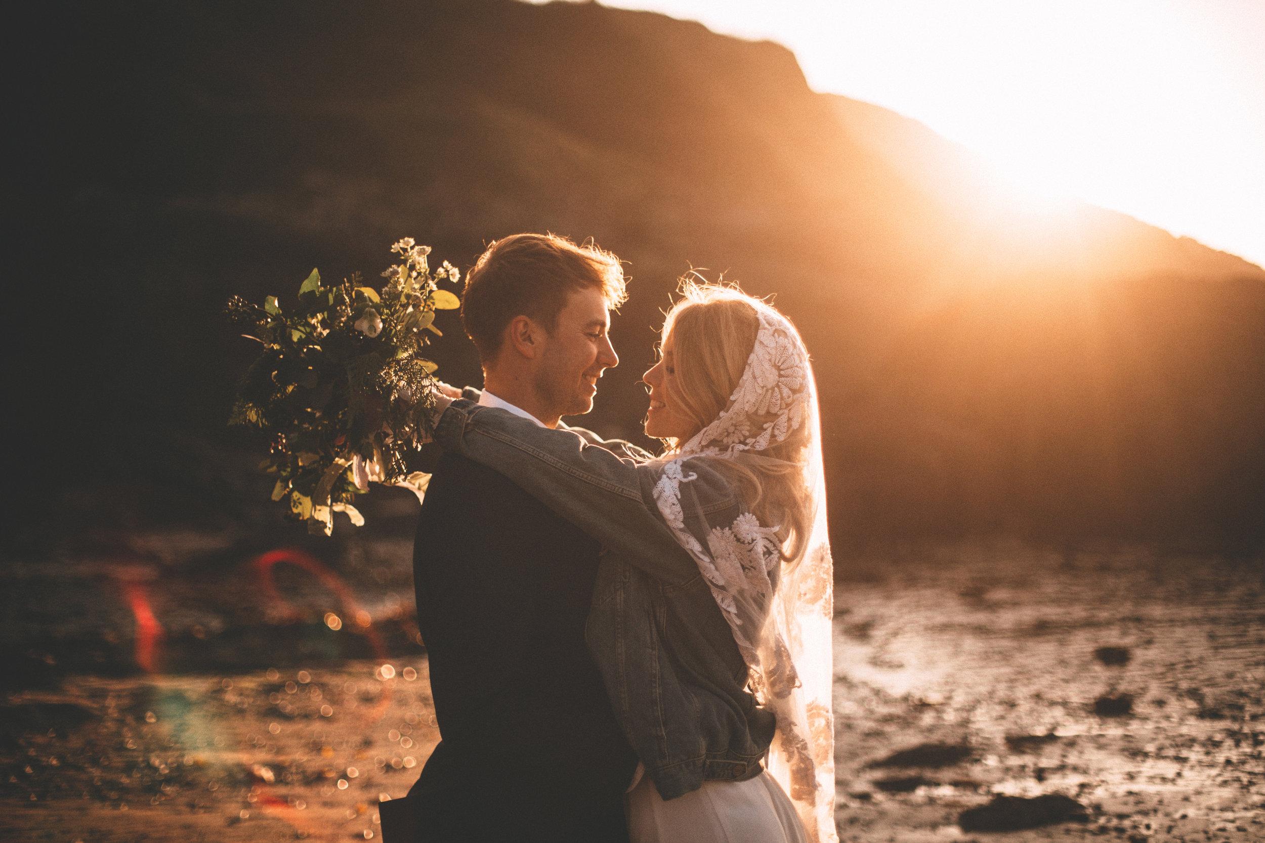 A Thing Like That Alternative Wedding Photographer15.JPG