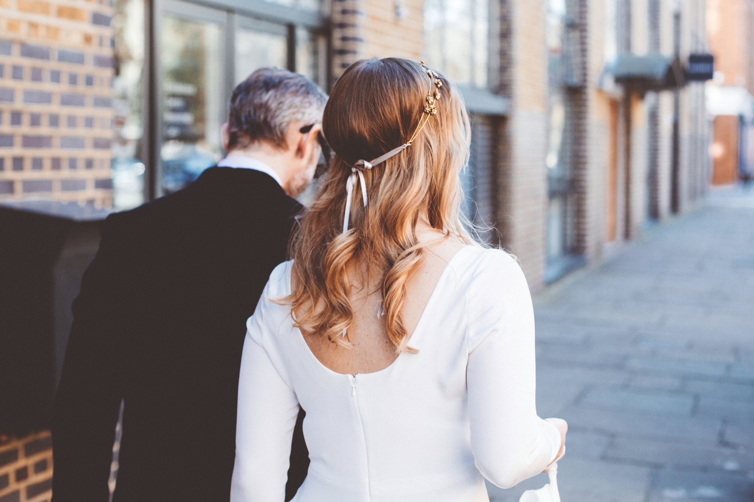 A Thing Like That Alternative Wedding Photographer13.JPG