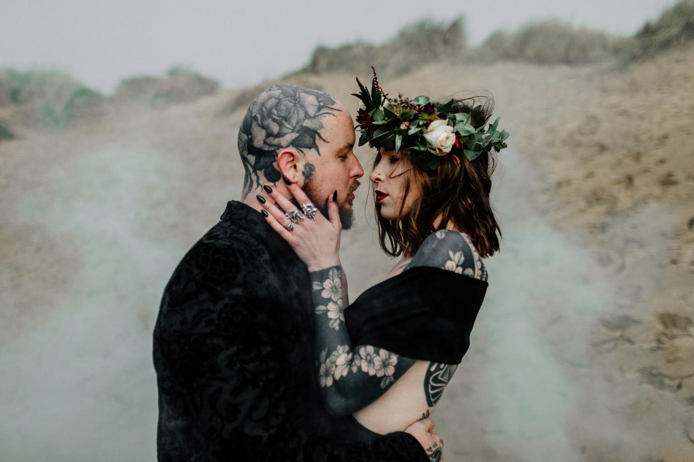 alternative-london-wedding-photographer---Epic-Love-Story-051.jpg