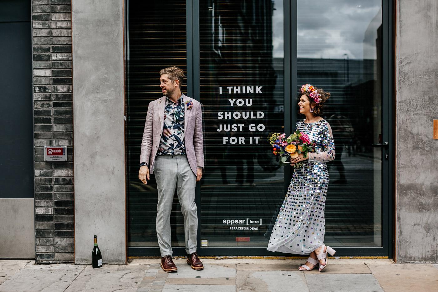 alternative-london-wedding-photographer-ace-hotel-clapton-country-club-shoreditch-Epic-Love-Story-039.jpg