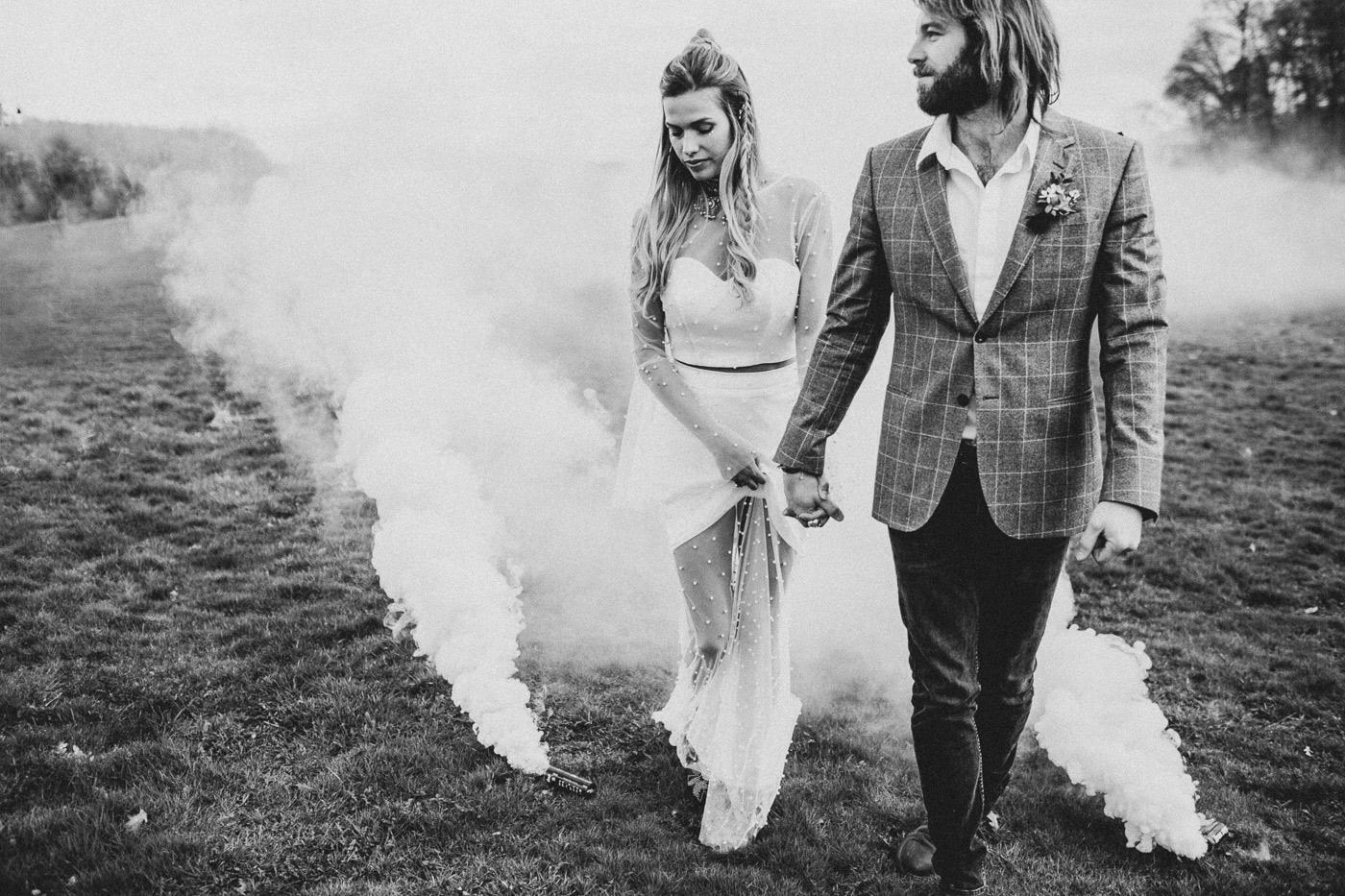 alternative-scotland-wedding-photographer-Epic-Love-Story-005.jpg