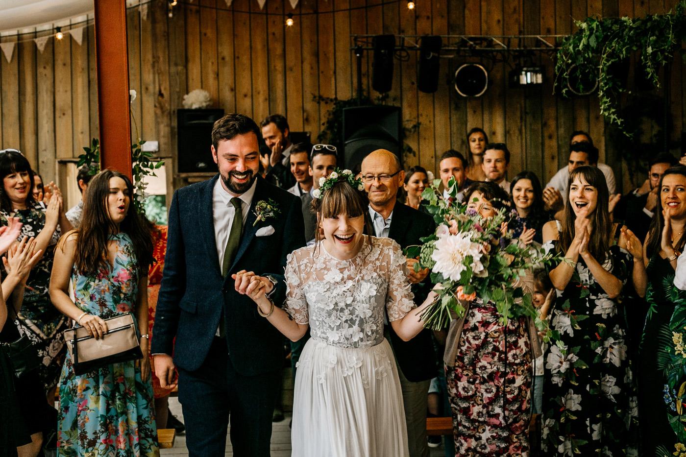 alternative-scotland-wedding-photographer-Epic-Love-Story-034.jpg