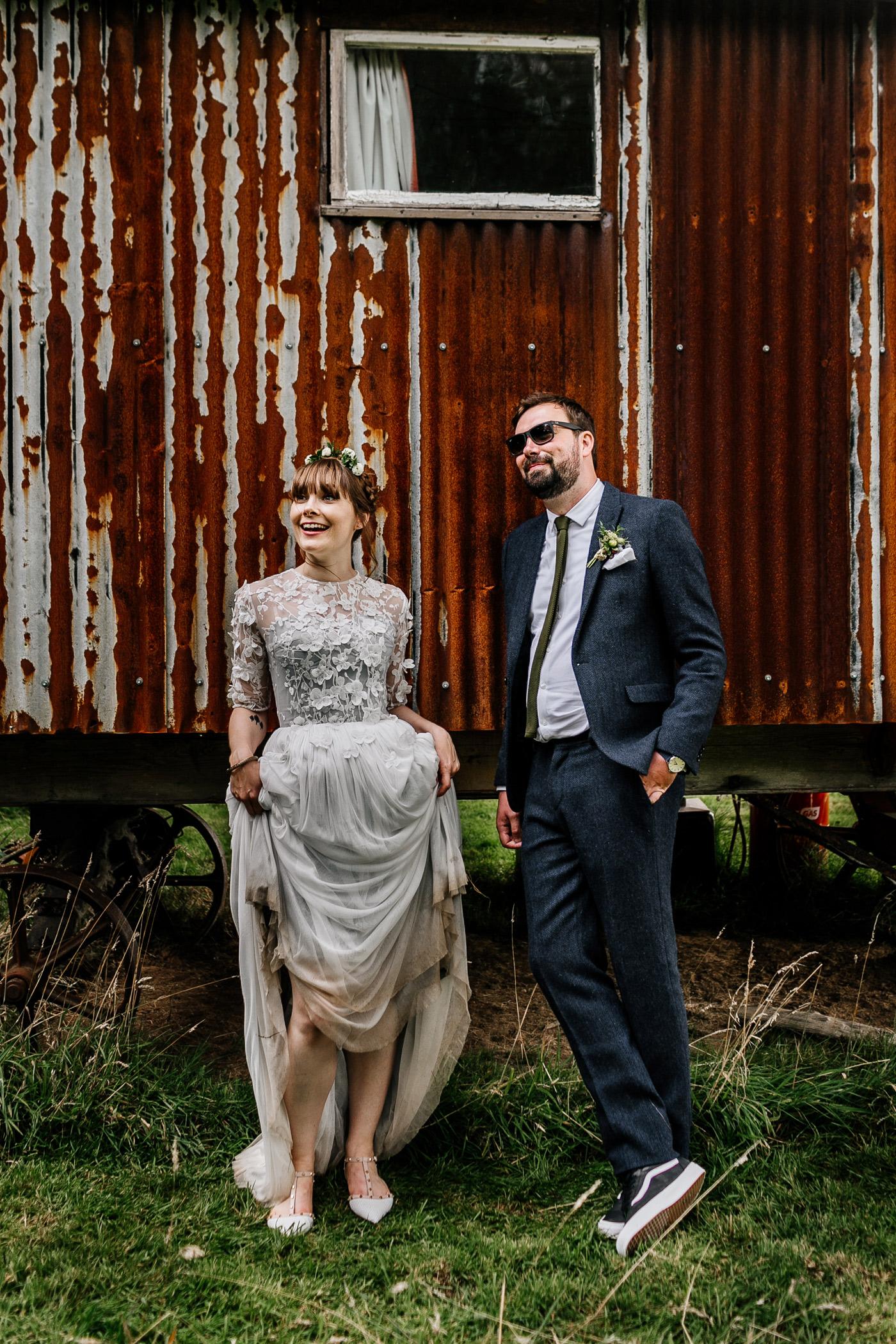 KENT-wedding-photographer-Epic-Love-Story-054.jpg