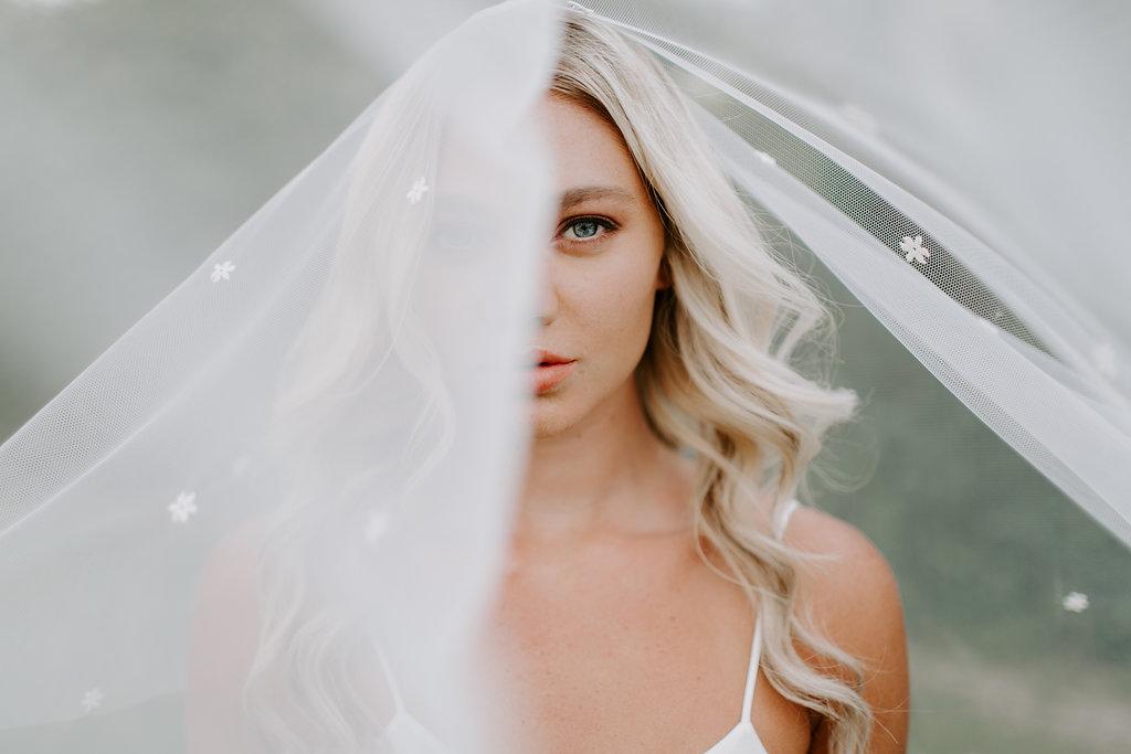 Eden b Delicate Natural Bridal Hair Accessories13.jpg