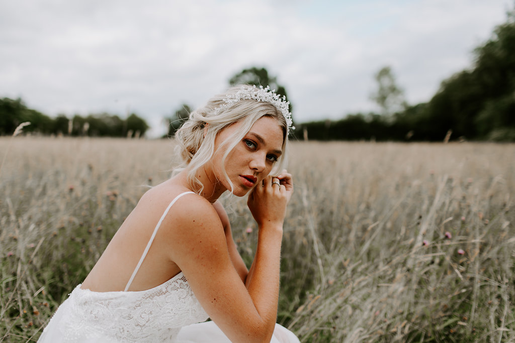 Eden b Delicate Natural Bridal Hair Accessories16.jpg