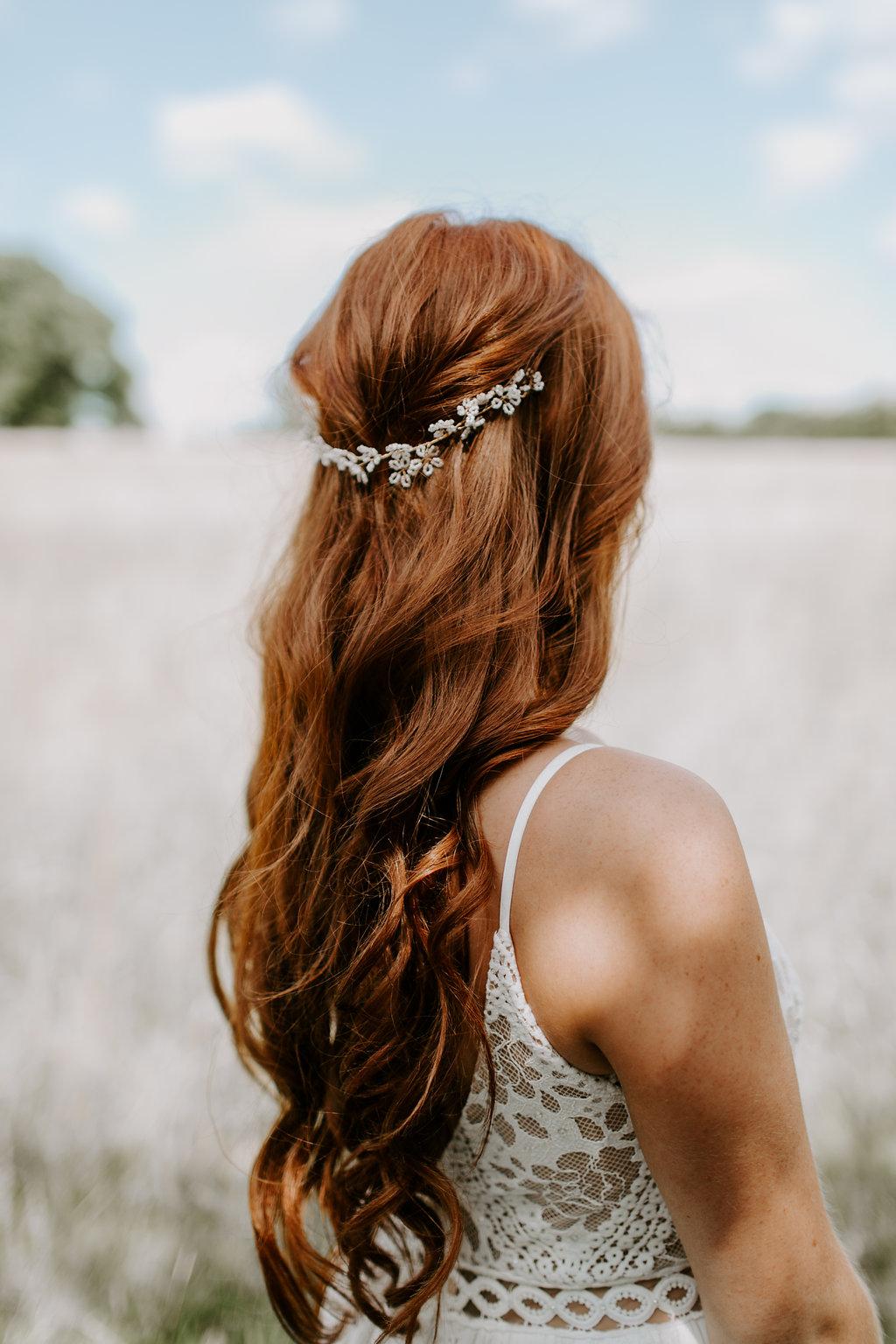 Eden b Delicate Natural Bridal Hair Accessories14.jpg