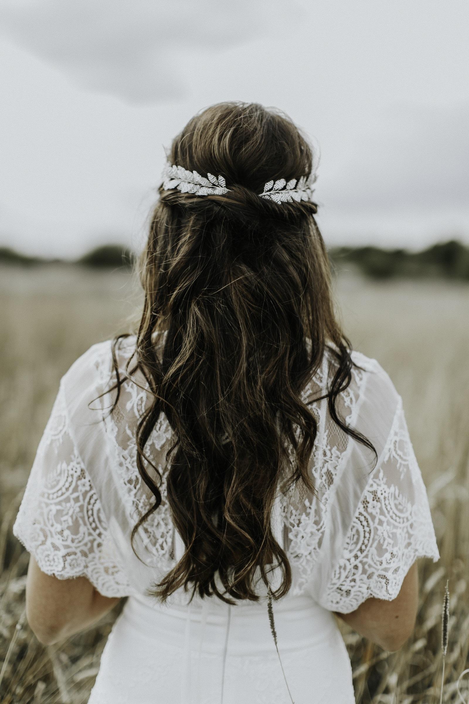 Eden b Delicate Natural Bridal Hair Accessories1.jpg