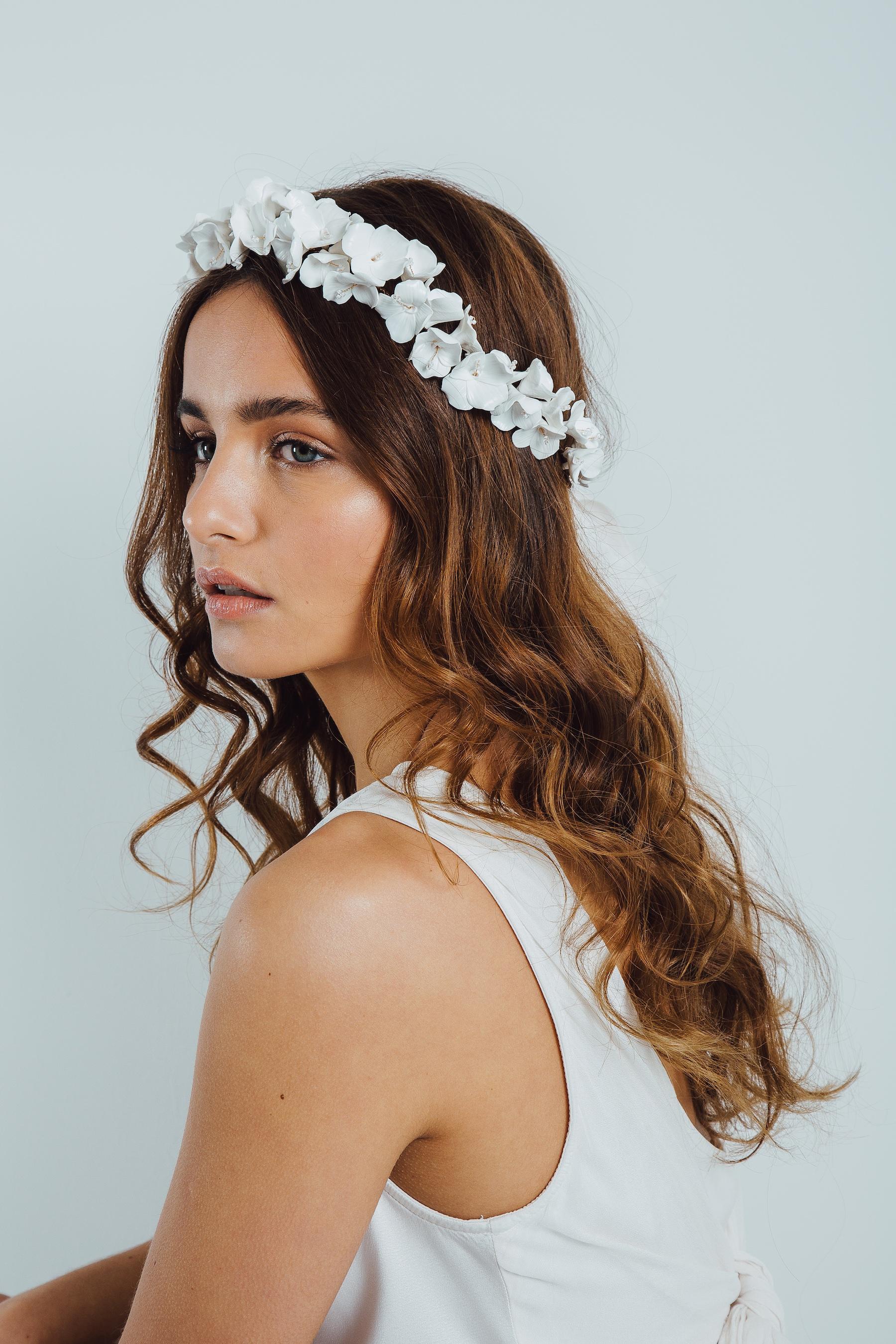 Eden b Delicate Natural Bridal Hair Accessories11.jpg