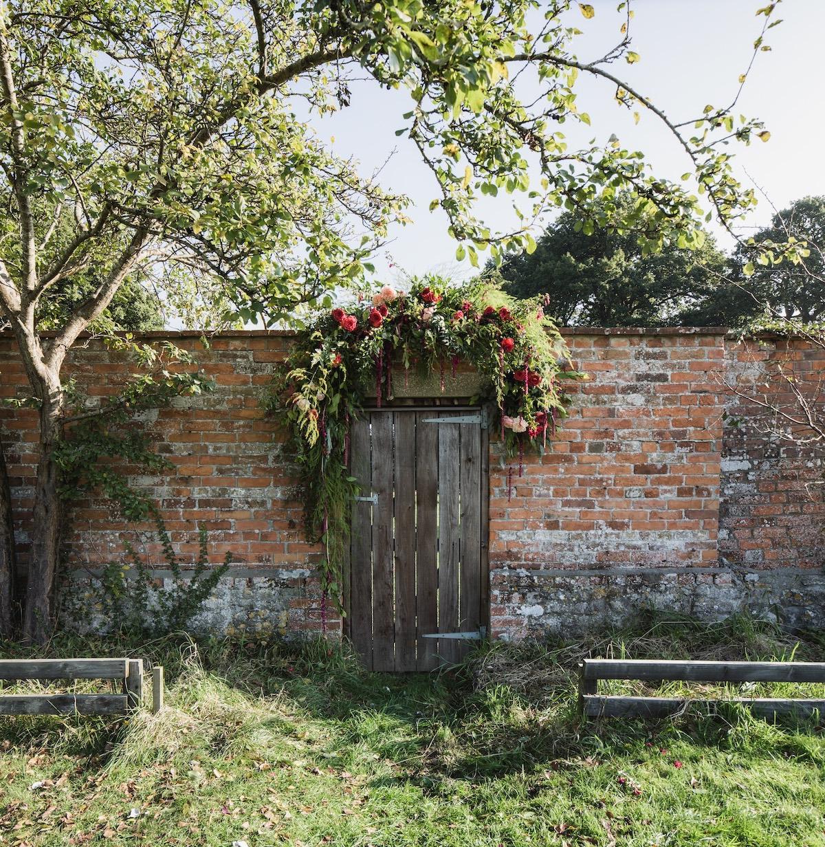 Loulabel Floral Design 7 1600x1642.jpg