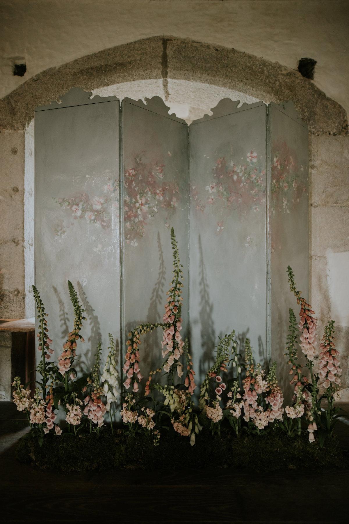 Loulabel Floral Design loulabel-floral-design-wedding-ceremony-backdrop-foxgloves.jpg