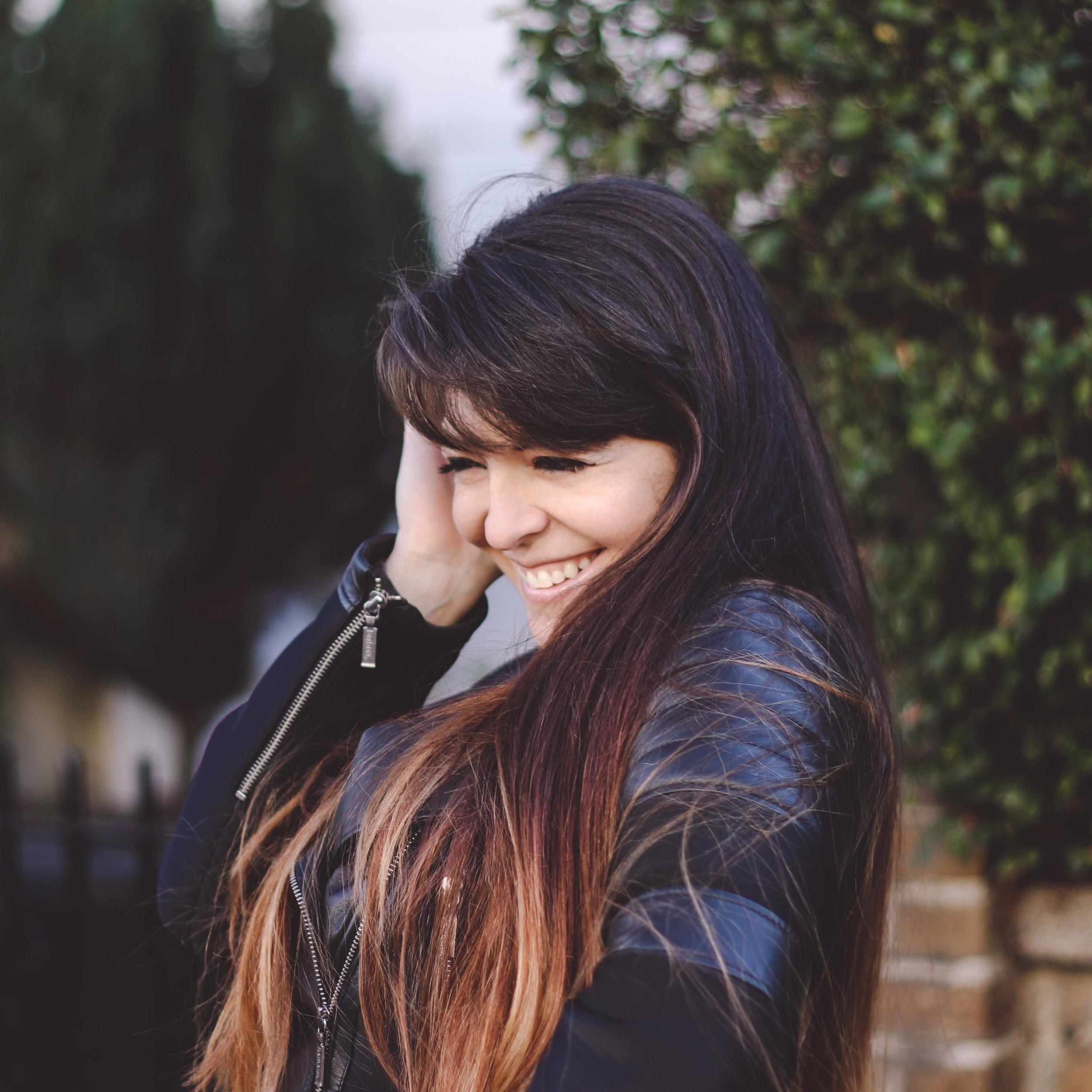 Valentina Ring - The Stars Inside - Small Profile Pic.jpg
