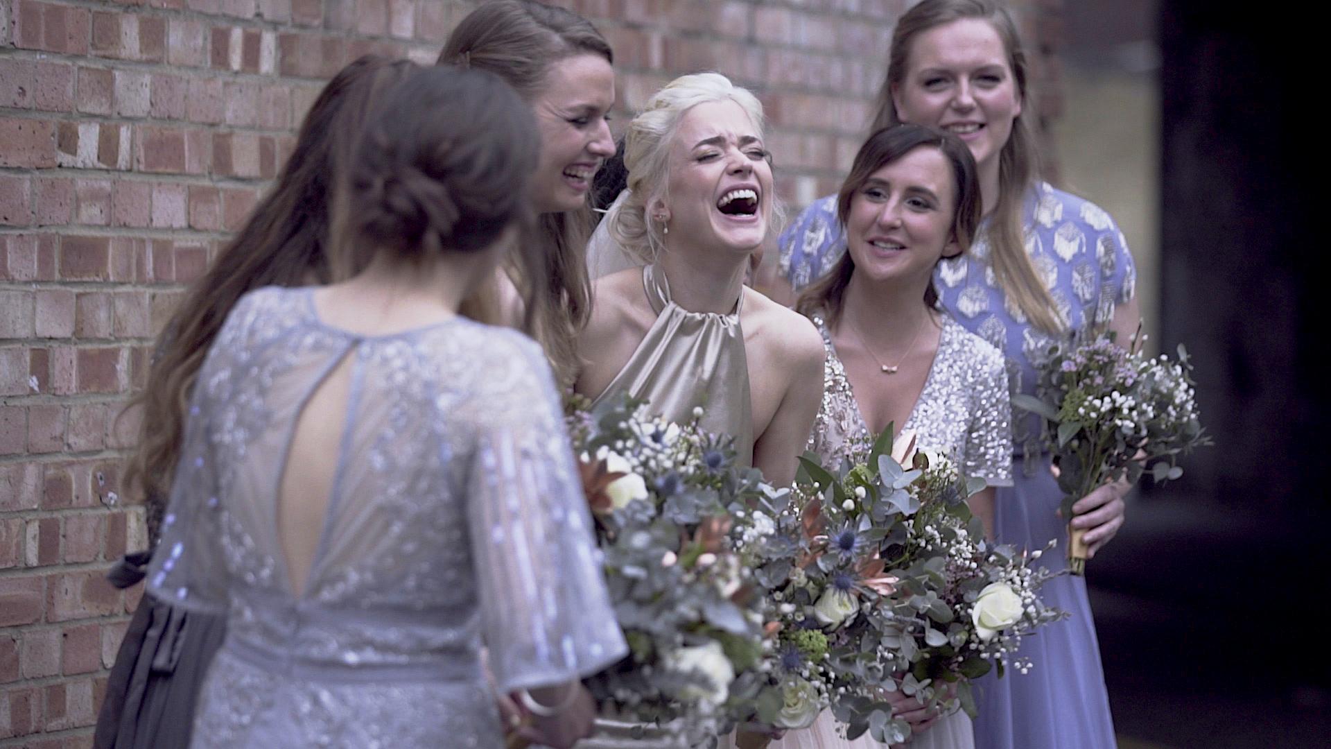 The Wedding A-List - K+F Photo - Credit I Will Video.jpg