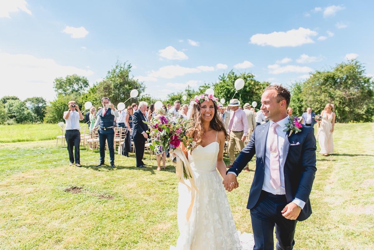 The Wedding A-List - Lisa Carpenter Photography 2 2400x1602.jpg