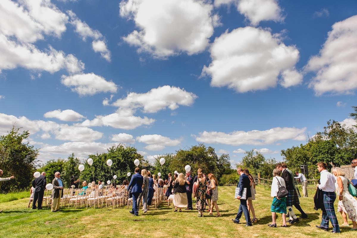 The Wedding A-List - Lisa Carpenter Photography 2400x1600.jpg