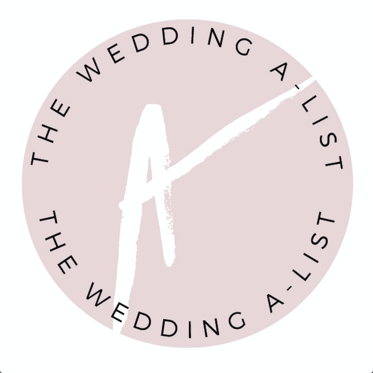 The Wedding A-List - Square search result image.png