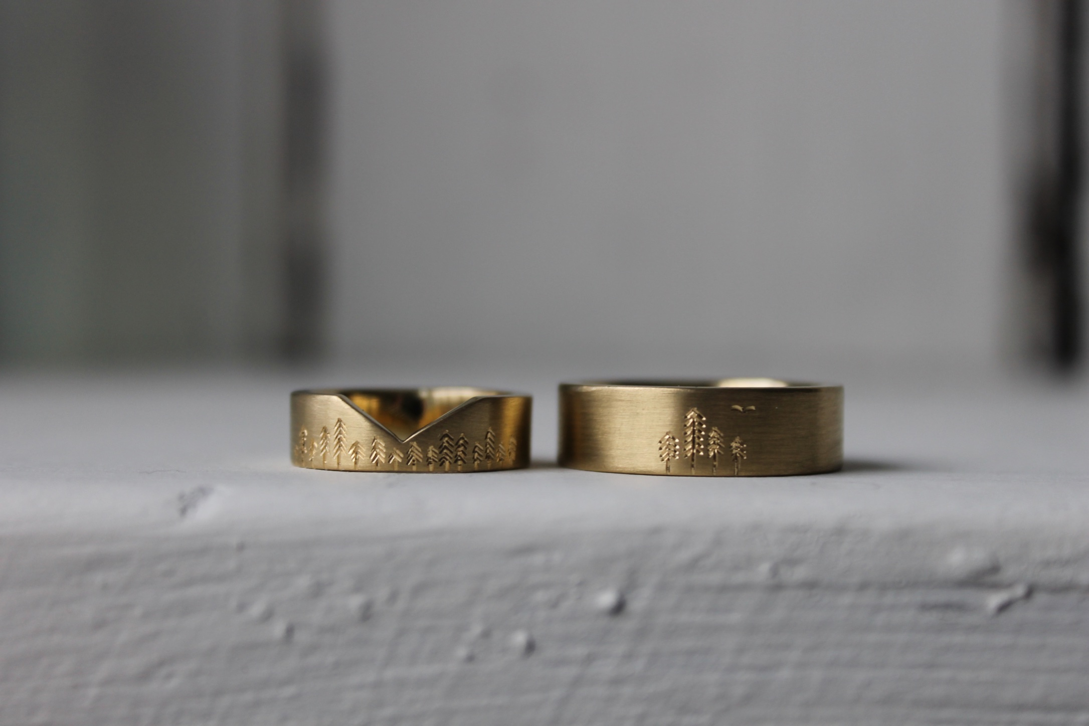 Make-your-own-wedding-ringstree_engraved_rings .JPG