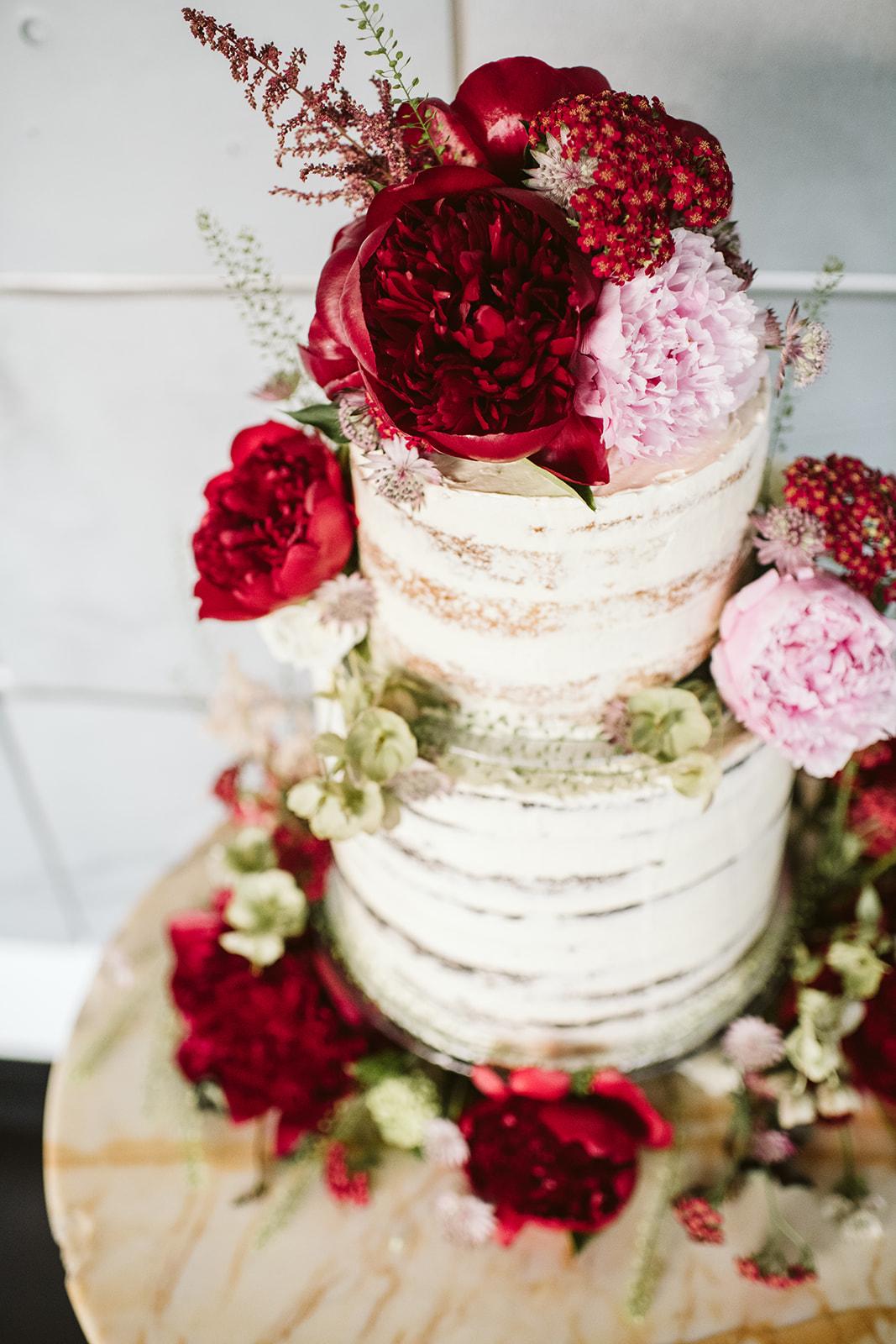 Isobel Bakes Kathryn _ James wedding-602.jpg