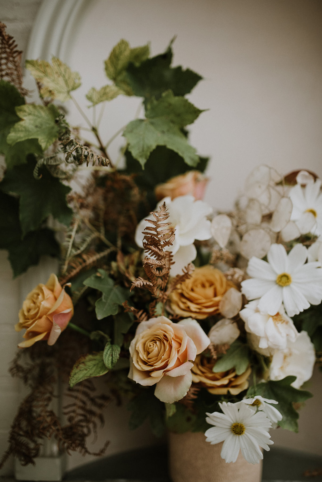 Flower and Fern Sussex Florist Contact Page.jpg